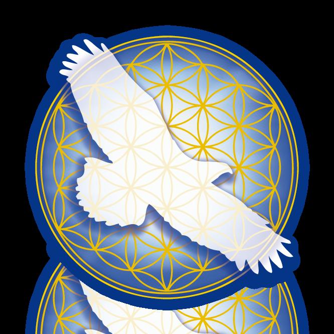 Logo_GG