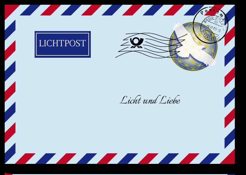 Lichtpost